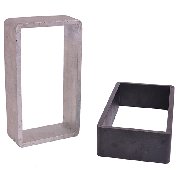 Rectangular Metal Frames | Product Categories | WallMax